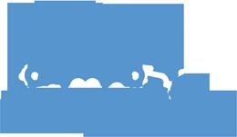 Acupressure Tui-Na Logo