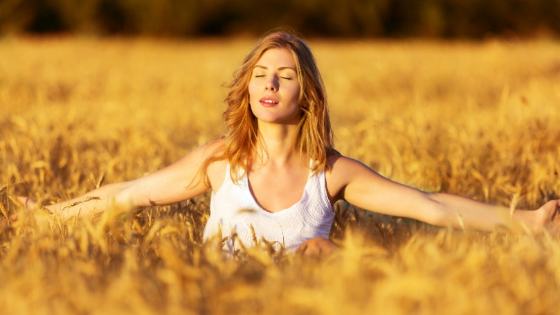 minfulness mediation natural elements acupuncture clinic bournemouth